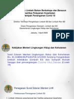 materi_klhk.pdf