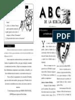 abcdelabiblia4.pdf