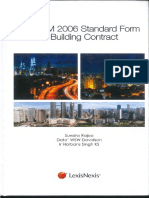 The PAM 2006 Standard Form.pdf