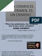 Crim CBU Sesion 2- Def crimen 2018-SP