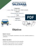 Faro antiniebla.pptx