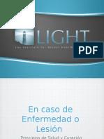 Principios de Salud - Cuando hay Enfermedad.pptx