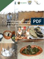 RECETARIO_DE_ALIMENTOS_BEBIDAS_POSTRES_Y.pdf