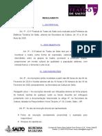 Regulamento-e-Ficha-de-Inscrição-4º-Festival-de-Teatro-de-Salto
