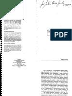 KARL ENGISH - INTRODUÇÃO AO PENSAMENTO JURÍDICO - pg 9.pdf