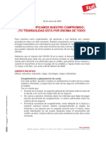COVID19+Comunicado+clientes+con+dificultades+25-03-2020.pdf