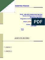 MATERIAL_AGENTES_FÍSICOS_2015.ppt