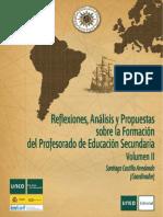 La_importancia_de_una_formacion_y_capaci.pdf