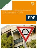 LTC Deligation - Guide v1.3