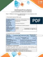 Guía de actividades y Rubrica de evaluación - Paso 2 - Elaborar el proces.docx