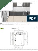 NANA@IKEA Home Planner