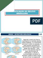 Classifição Do Relevo Brasileiro-110902141129-Phpapp02