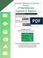 BS1 02 ALGEBRA.pdf