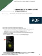 ¿Cómo instalar el Firmware oficial en el teléfono inteligente de LG mediante LG UP_.pdf