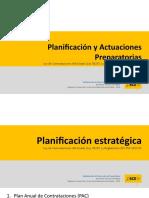 3 recurso_2. Planificación y actuaciones preparatorias  (Revisado)