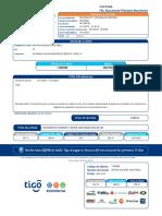 11659298_2019-5-19953-19816_7006141.pdf