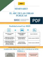 ABC de las Obras Públicas.pptx