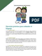 ACTIVIDADES_PARA_DESARROLLAR_EL_ÁREA_DE_LENGUAJE.pdf
