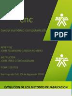 CONTROL NUMERICO COMPUTARIZADO.pptx