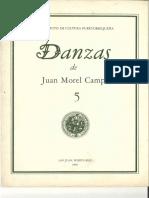 MOREL_CAMPOS_DANZAS_VOL_5
