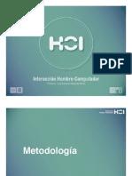 Requerimientos-pdf.pdf