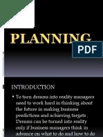 planning presentation.pptx