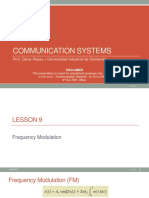 Lesson 09 - Frequency Modulation.pdf