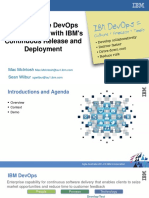 AgileAustralia_IBM_ContinuousDelivery_Product_Demo_Session.pdf