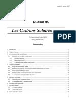 les_cadrans_solaires(1).pdf