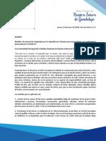 MEDIDAS CONTINGENCIA PARROQUIAL.pdf.pdf