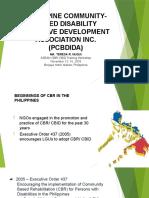 2 Nuqui PCBDIDA_ASEAN.pptx
