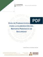 Guia RPS 20Feb2020