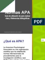 APA_explicación_citas y referencias.