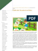 Los sueños de una lechera (Fábula corta) ® Chiquipedia.pdf