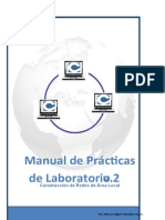 practicas de lab PACKET TRACER