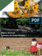 politica-nacional.pdf