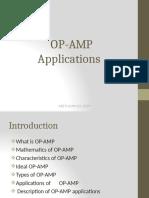 OP-AMP.pptx