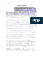 CENTRO AMERICA.docx