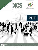 document(4).pdf