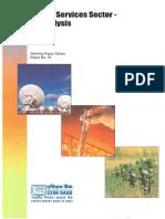 EXIM Bank Report.pdf