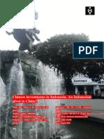 Heuvel__Pieter_vd_CAS.pdf