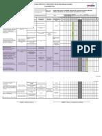 PD_M1S2_Disena y administra bases de datos simples ESTATAL