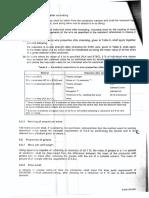 kupdf.net_en-50182.pdf