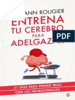 Yann Rougier - Entrena tu cerebro para adelgaz.pdf