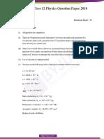CBSE-Class-12-Physics-Question-Paper-2010-Set-1