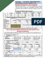 contole de gestion chapitre introductive. prof abdelghani alini.pdf