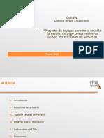 Sesión-15-3-16-Presentación-Comité-Retail-Financiero
