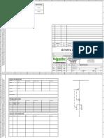 X4020126-304_Aux Transformer.pdf