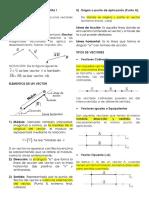 ANÁLISIS  VECTORIAL I TEORÍA 5° CT.pdf