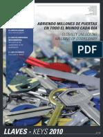 JMA-Key-Catalog.pdf
